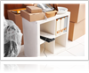 Pest Prevention for Storage Units